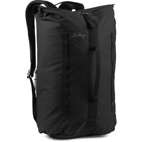 Lundhags Knarven 25 Backpack black